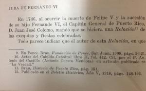 Juan José Colomo